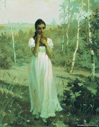 http://kladovay.ucoz.ru/_ph/22/2/833468607.jpg